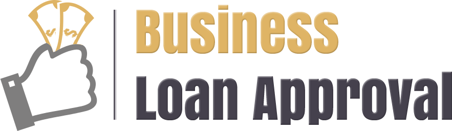 Business Loans After Bankruptcy - Business Loan Approval